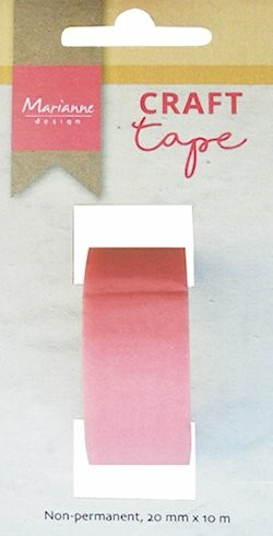 Craft tape ( mallen tape)