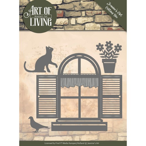 Art of Living: Home sweet home