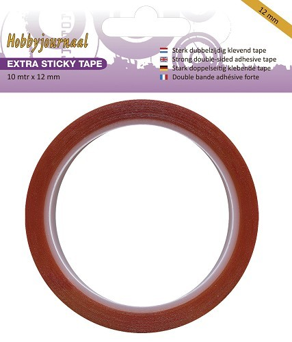 sticky tape 12 mm
