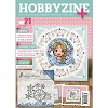 Hobbyzine Plus 21 - HZ01706