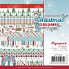 Christmas Dreams: paperpack